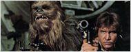 'Star Wars': El 'spin-off' de Han Solo será dirigido por los realizadores de 'La Lego Película'