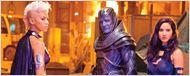 'X-Men: Apocalypse': Desvelados nuevos detalles sobre la trama de la película