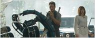 'Jurassic World' ya es la película más taquillera de 2015