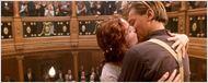 Así es la réplica del Titanic que zarpará en 2016