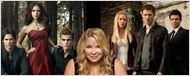 'Crónicas vampíricas': Julie Plec se plantea un segundo 'spin-off' de la serie