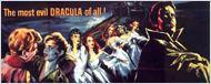 'Brides': NBC insiste y encarga otra serie inspirada en 'Drácula' de Bram Stoker