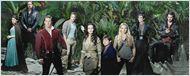 'Once Upon a Time' finalmente explorará una relación homosexual en la quinta temporada