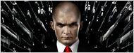'Hitman: Agente 47': Los 10 asesinos más letales del cine