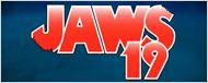 'Regreso al futuro': Universal Pictures lanza el tráiler de 'Jaws 19' con motivo del 30 aniversario
