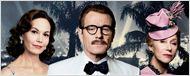 'Trumbo': Bryan Cranston pasa a estar en la lista negra de Hollywood en el nuevo tráiler de la película