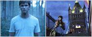 'Guilt' y 'Beyond', dos nuevas series para ABC Family