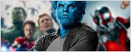 """'X-Men: Apocalypse': Nicholas Hoult piensa que algunas películas de superhéroes son """"sólo envoltorio"""""""