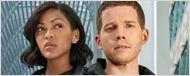 Fox considera que la serie 'Minority Report' es una decepción