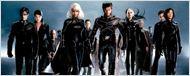 La nueva película de los 'X-Men' podría rodarse en 2017 con Bryan Singer como director