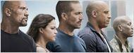 La franquicia de 'Fast & Furious' está trabajando en varios 'spin-off' sobre sus personajes