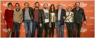 Fotos de la presentación de 'Ocho Apellidos Catalanes' en Madrid