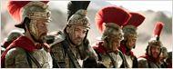 'Dragon Blade': Tráiler español en EXCLUSIVA con Jackie Chan, John Cusack y Adrien Brody