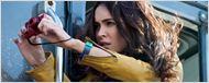 'Ninja Turtles: Fuera de las sombras': Megan Fox explica por qué la secuela será mucho mejor