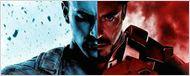 'Capitán América: Civil War': ¿Terminará así la Guerra Civil de Marvel en la película?