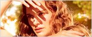 'Planétarium': Primera foto con Natalie Portman y la hija de Johnny Depp