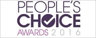 Lista de ganadores de los People's Choice Awards 2016 de series de televisión