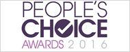 Lista completa de los ganadores de los People's Choice Awards 2016 en cine