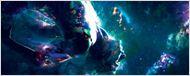 'Doctor Extraño': Kevin Feige confirma la aparición de la Dimensión Oscura