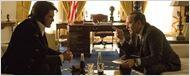 'Elvis & Nixon': Primer tráiler con Michael Shannon y Kevin Spacey