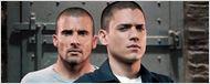 'Prison Break': el regreso de la inolvidable serie depende de 'Legends of Tomorrow', pero sigue adelante