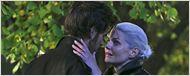 'Once Upon A Time' tiene un gran futuro por delante, según el jefe de ABC