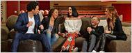 'High School Musical': El reparto se reunirá diez años después con motivo del aniversario de la película