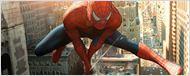 'Capitán América: Civil War': ¿Por qué todavía no hemos visto el traje de Spider-Man?