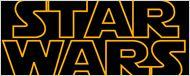 'Star Wars': Así queda el calendario de las películas tras el retraso del 'Episodio VIII'