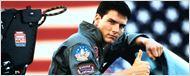 'Top Gun 2': Jerry Bruckheimer se reúne con Tom Cruise para hablar de la secuela