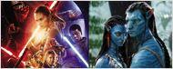 ¿Por qué 'Star Wars: El despertar de la Fuerza' no superará a 'Avatar' en taquilla?