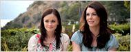 'Las Chicas Gilmore': Estos son los actores que volverán al 'reboot' de Netflix