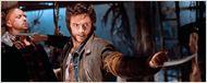 Hugh Jackman podría ser el último Lobezno de 'X-Men'