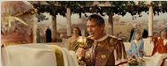 '¡Ave, César!': nuevo avance con George Clooney y Scarlett Johansson