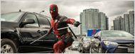 'Deadpool': El antihéroe de Marvel confiesa un gran secreto en su última promo