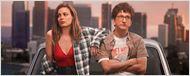 'Love': la comedia romántica protagonizada por Gillian Jacobs y Paul Rust se estrena en Netflix