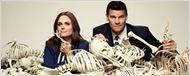 'Bones', renovada por una última temporada