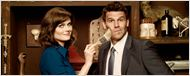 'Bones': los protagonistas reaccionan a la noticia del final