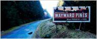 'Wayward Pines': Melissa Leo y Carla Gugino regresarán en la segunda temporada