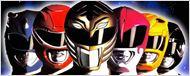 'Power Rangers': Primer vistazo y detalles de la nueva generación