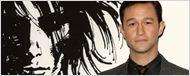 'Sandman': Joseph Gordon-Levitt abandona la adaptación cinematográfica