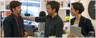 'El regalo': Joel Edgerton debuta en la dirección con este intenso thriller