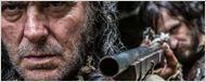 'Oro': Primeras imágenes de lo nuevo de Agustín Díaz Yanes