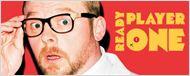 'Ready Player One': Simon Pegg podría unirse a lo último de Steven Spielberg