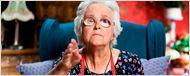 La actriz Chus Lampreave muere a los 85 años