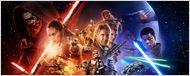 'Star Wars: El despertar de la Fuerza' consigue el premio a Película del Año en los MTV Movie Awards
