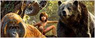 Descubre cómo se hizo 'El libro de la Selva' de Disney y conoce de cerca al rey Louie y a Kaa