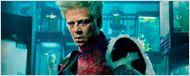 'Guardianes de la Galaxia Vol. 2': Ni Benicio Del Toro ni John C. Reilly estarán en la secuela