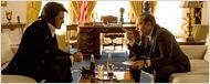 'Elvis & Nixon': Nuevo tráiler de la película con Michael Shannon y Kevin Spacey