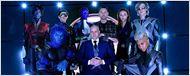 'X-Men: Apocalipsis': Lobezno se deja ver en el nuevo tráiler